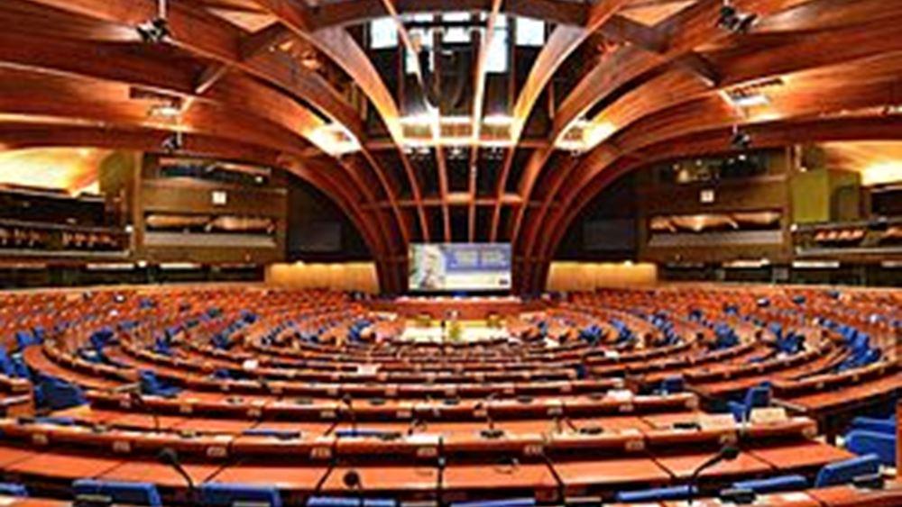 Ο κορονοϊός πρέπει να πιέσει την Ευρώπη να σώσει τον πολυμερισμό