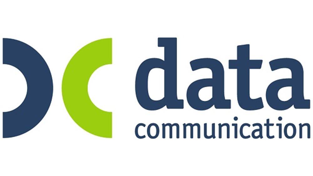 DC Scan4all από την Data Communication για όλα τα Λογιστικά Γραφεία & Λογιστήρια Επιχειρήσεων