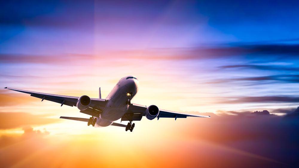 Singapore Airlines: Καθηλώνει το σύνολο σχεδόν των αεροσκαφών της