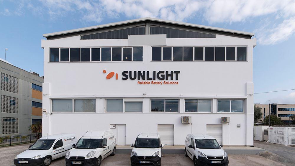 Συστήματα Sunlight: Το νέο 10μελές ΔΣ