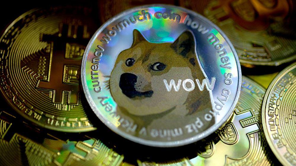 """Το Dogecoin """"γαυγίζει"""", αλλά το Britcoin θα δαγκώνει"""