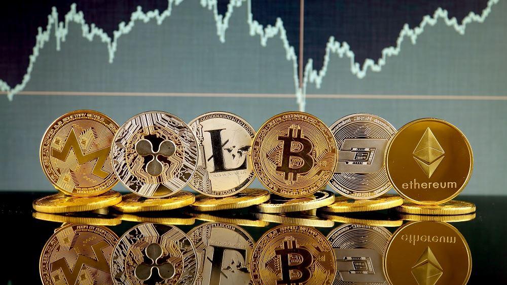 Οι 11 δισεκατομμυριούχοι που κέρδισαν από το ισχυρό ράλι του bitcoin
