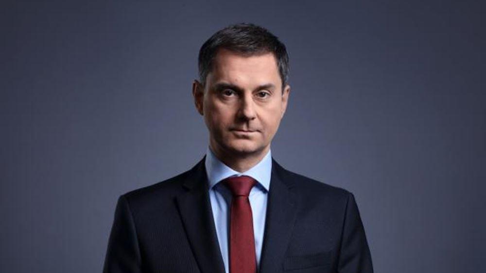 Δέσμη μέτρων για την τουριστική ανάπτυξη της Σαμοθράκης ανακοίνωσε ο Χ. Θεοχάρης
