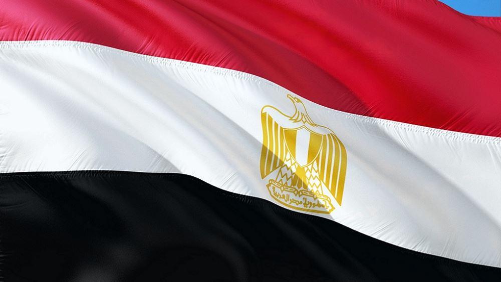 Αίγυπτος: Χρηματοδότηση 400 εκατ. δολαρίων για την αντιμετώπιση της πανδημίας