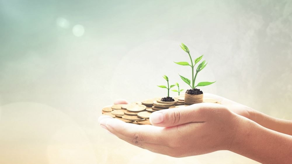 Στοίχημα οι Fast track αδειοδοτήσεις για την προσέλκυση επενδύσεων