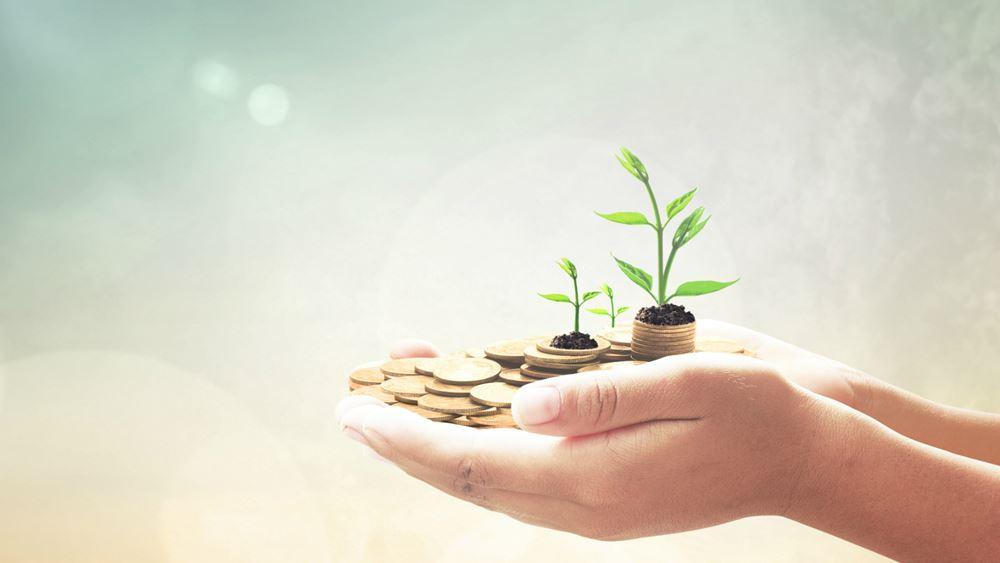 """Η οικονομική ανάπτυξη έχει """"καταστροφικό κόστος"""" για τη Φύση"""