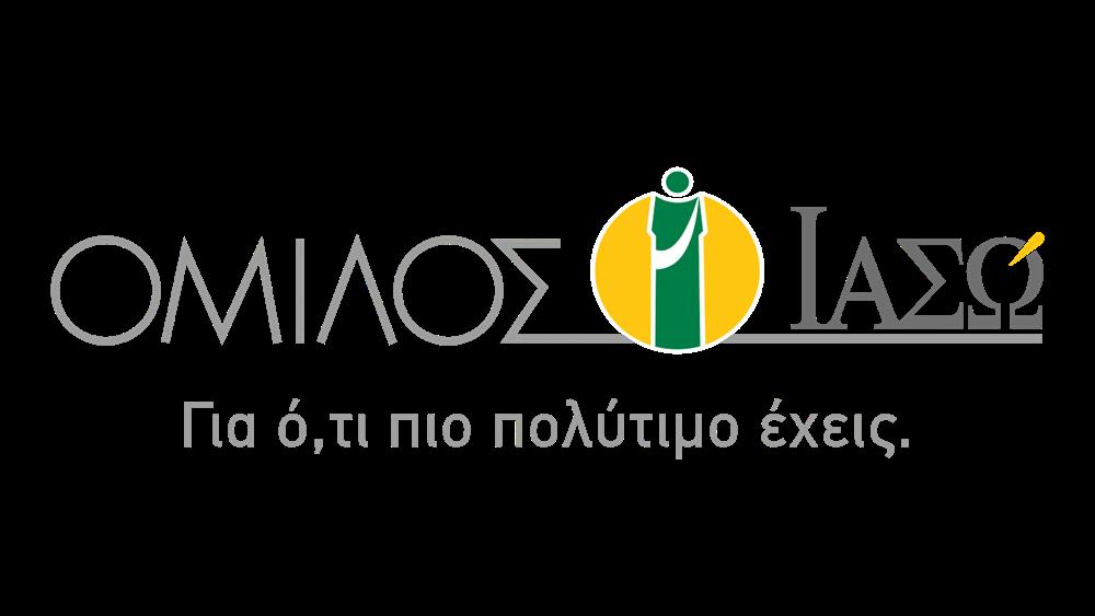 """Ιασώ: Πούλησε τη συμμετοχή της στην """"Φιλοκτήτης Α.Ε."""" έναντι 1 ευρώ στην Darzalas Capital"""