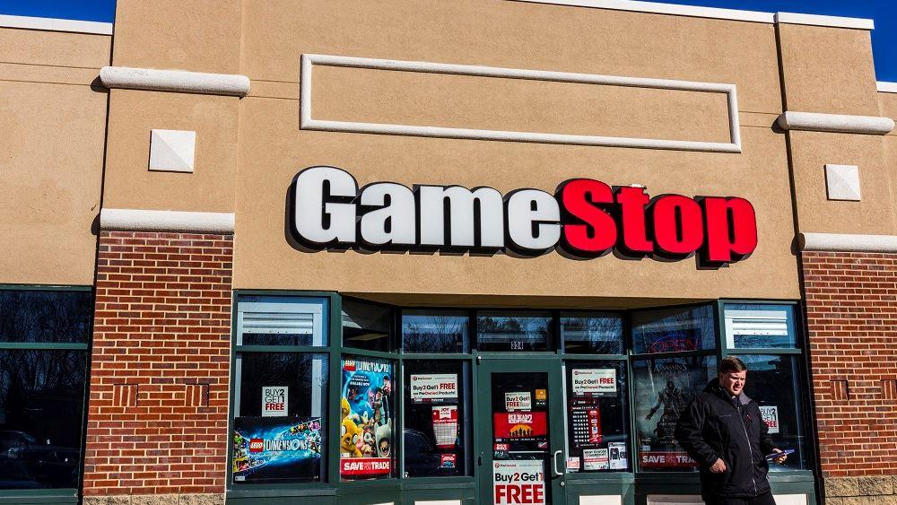 """Φρενίτιδα GameStop: Εννέα γκουρού των επενδύσεων εξηγούν την μανία με τις """"meme stocks"""""""