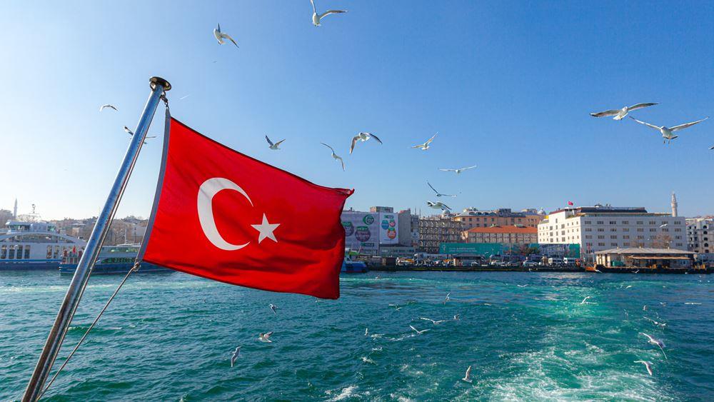 """Η αντιπολίτευση της Τουρκίας """"παίρνει"""" τους νέους ψηφοφόρους από τον Ερντογάν"""