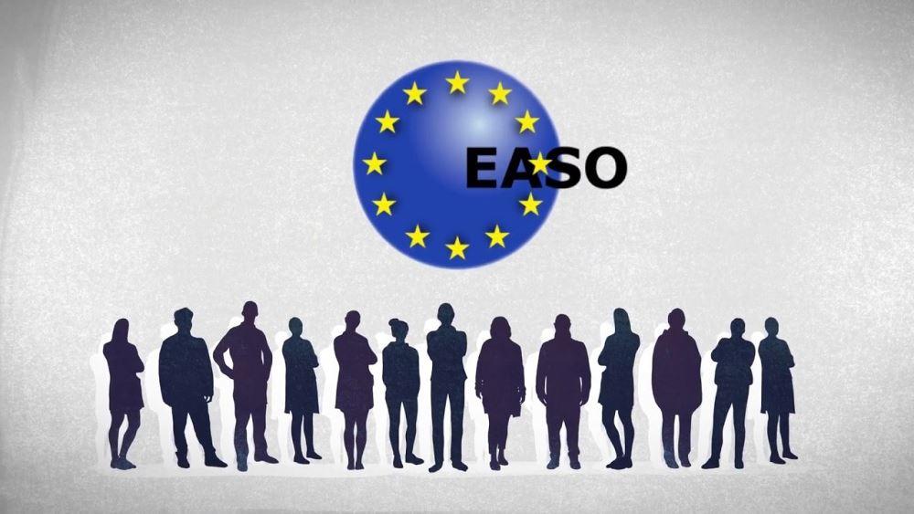 Σε ενισχυμένο αυτόνομο Οργανισμό μετατρέπεται η Υπηρεσία Υποστήριξης της ΕΕ για το Άσυλο
