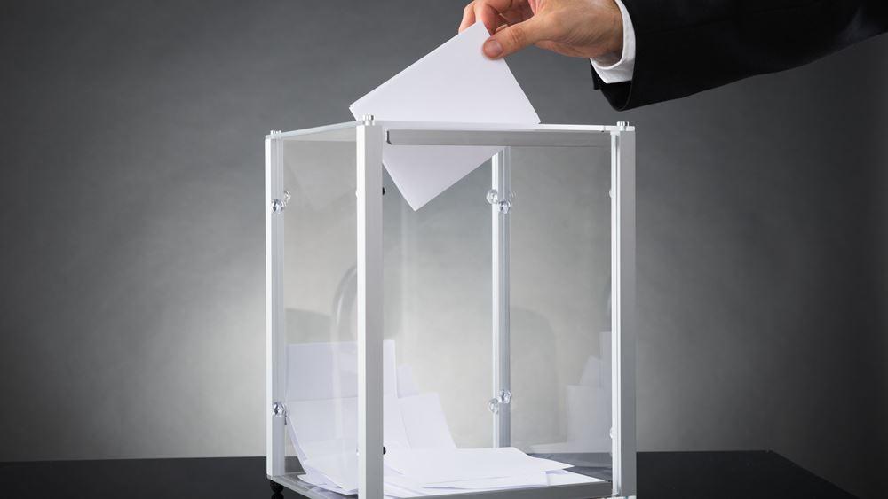 Ουρουγουάη: Σε θρίλερ εξελίχθηκε ο β΄ γύρος των προεδρικών εκλογών