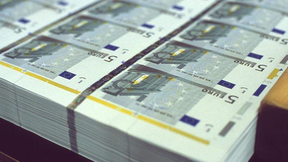 ΤτΕ: Μειώθηκε κατά 1 δισ. ευρώ ο ELA στις τράπεζες