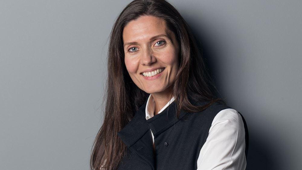 Coca-Cola Hellas: Η Μαρία Τζελέπη διευθύντρια Εταιρικών Υποθέσεων, Επικοινωνίας & Βιώσιμης Ανάπτυξης