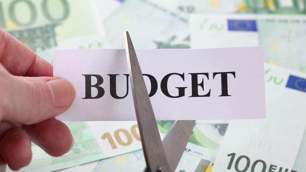 ΚΕΠΕ: Τα πλεονεκτήματα του προϋπολογισμού επιδόσεων ως εργαλείου δημοσιονομικής διαχείρισης