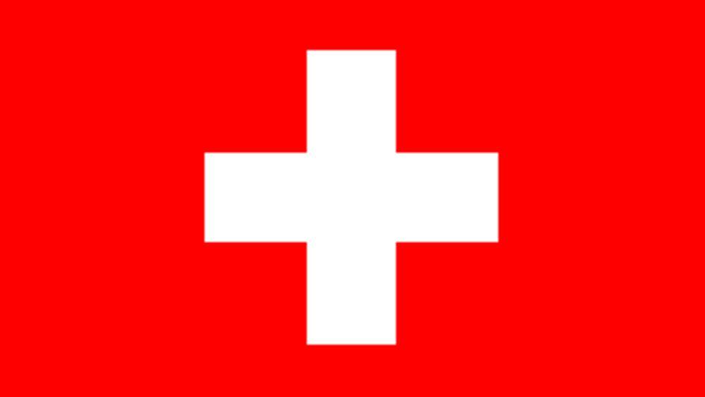 Ελβετία: Το κοινοβούλιο ενέκρινε νομοσχέδιο που επιτρέπει τον γάμο μεταξύ ατόμων του ίδιου φύλου