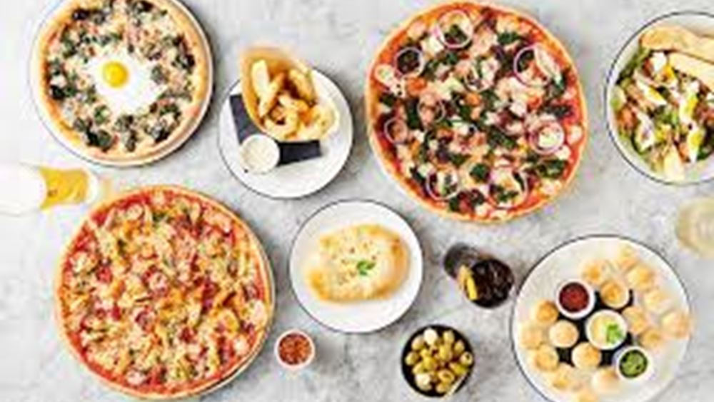 PizzaExpress: Ενέκριναν το κλείσιμο καταστημάτων οι πιστωτές, σε κίνδυνο 1.100 θέσεις εργασίας