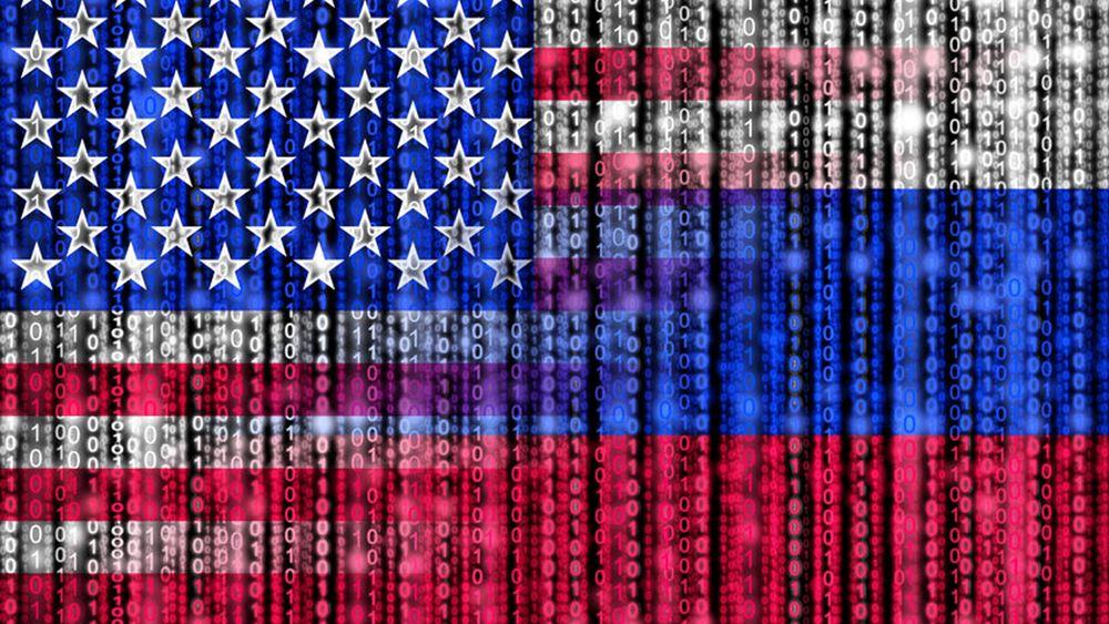 Interfax: Κατηγορίες για κατασκοπεία απήγγειλαν οι ρωσικές αρχές εις βάρος του Αμερικανού Πολ Γουίλαν