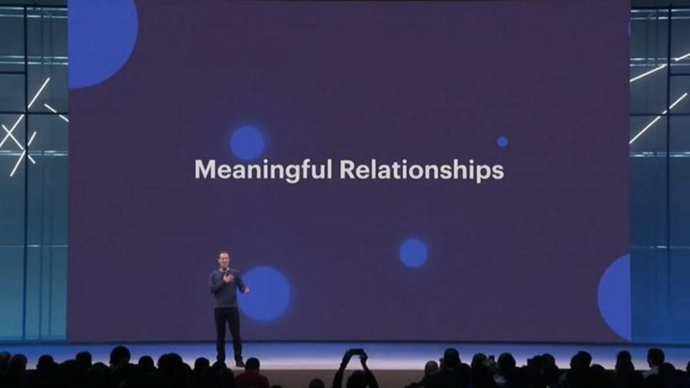 Καλύτερα δωρεάν dating κοινωνικά δίκτυα