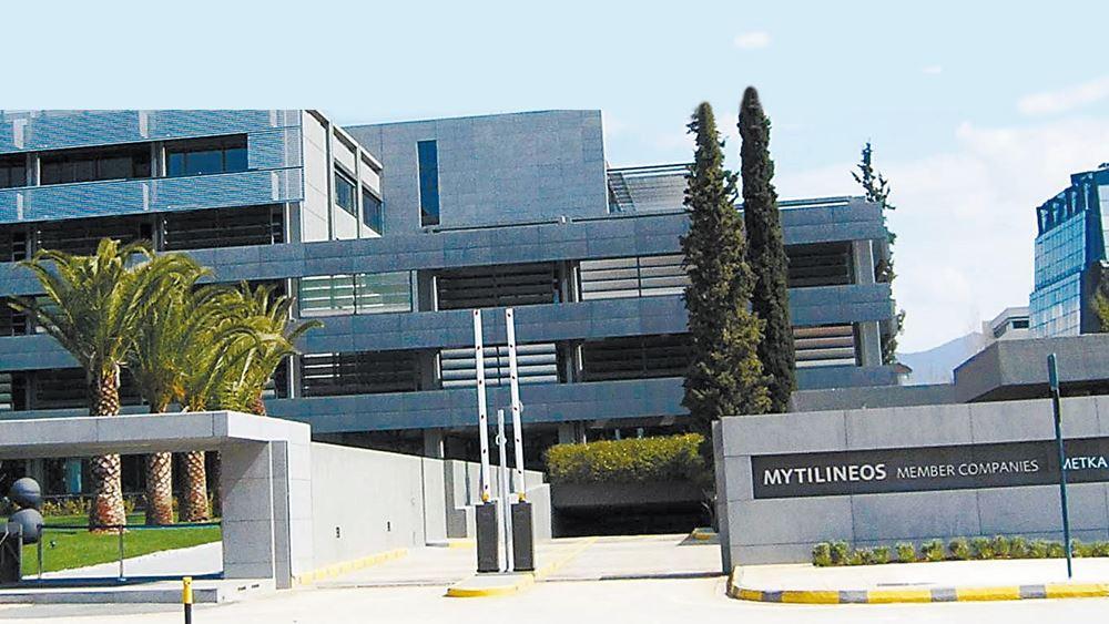 MYTILINEOS: Νέα σύμβαση ηλεκτρικής ενέργειας στην Αυστραλία μέσω της τεχνολογίας Blockchain