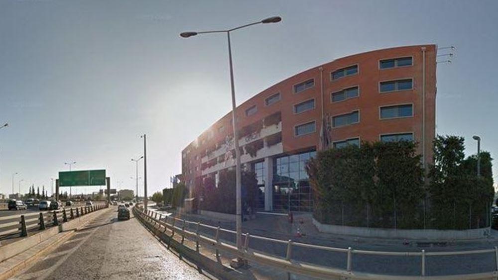 ΟΠΑΠ: Στα €48,1 εκατ. τα καθαρά κέρδη γ' τριμήνου, αυξημένα κατά 64,1%