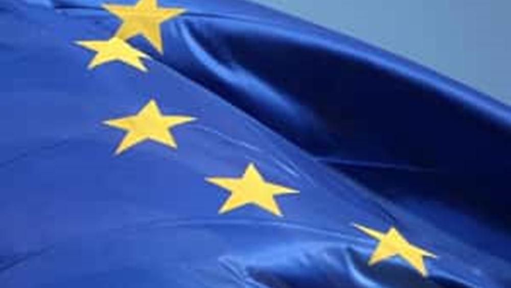 Ε.Ε.: Καταγγέλλει την εμπλοκή Ρωσίας και Τουρκίας στη σύρραξη στη Λιβύη