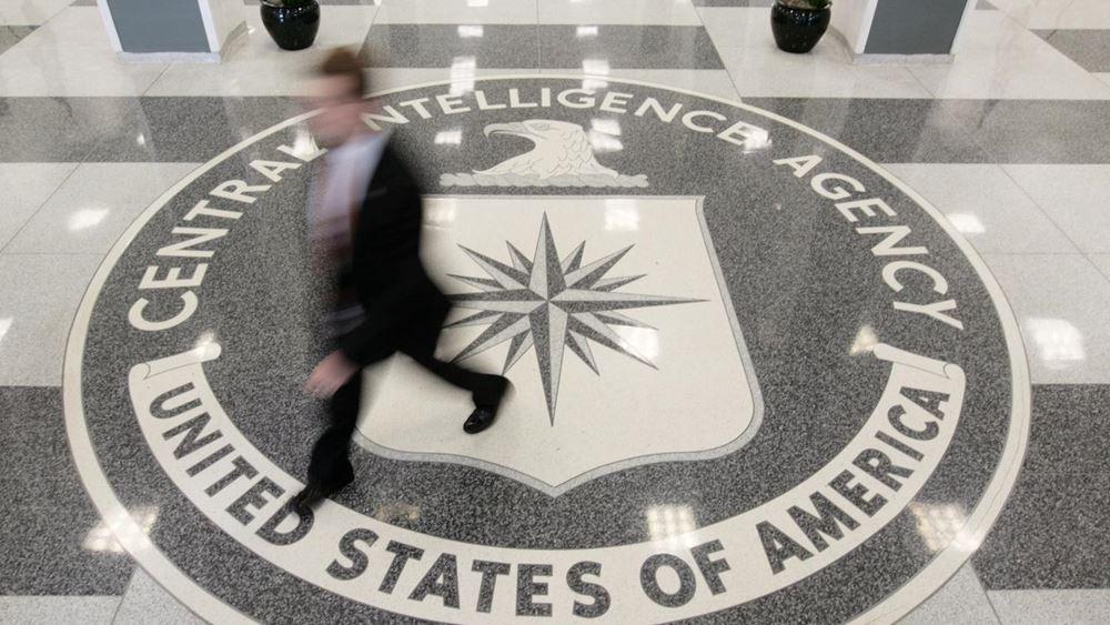ΗΠΑ: Η Επιτροπή Πληροφοριών της Γερουσίας ενέκρινε τον διορισμό του Μπερνς στο πόστο του διευθυντή της CIA