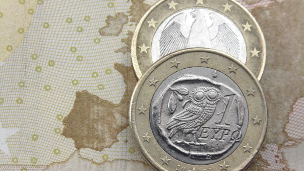 Γερμανικός Τύπος: Δύο μέτρα και δύο σταθμά με τον γαλλικό προϋπολογισμό;