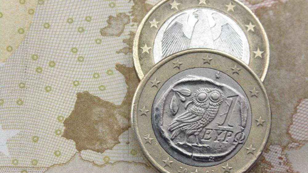 Σε υψηλό τεσσάρων μηνών το ευρώ εν μέσω αισιοδοξίας για την επίτευξη συμφωνίας στη Σύνοδο Κορυφής