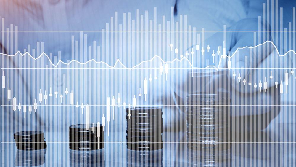 Capital Economics: Ο υψηλός πληθωρισμός ήρθε για να μείνει – Πότε θα τελειώσει η ενεργειακή κρίση