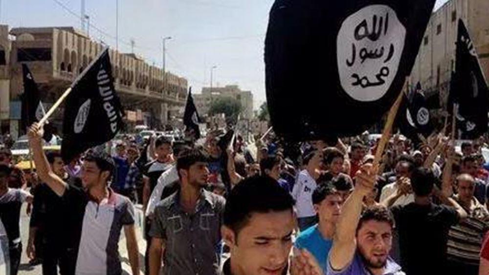 Αίγυπτος: 13 τζιχαντιστές σκοτώθηκαν σε επιχειρήσεις στο Σινά