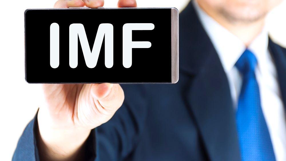 Reuters: Προθεσμία μέχρι τη Δευτέρα για συμφωνία στο χρέος από το ΔΝΤ