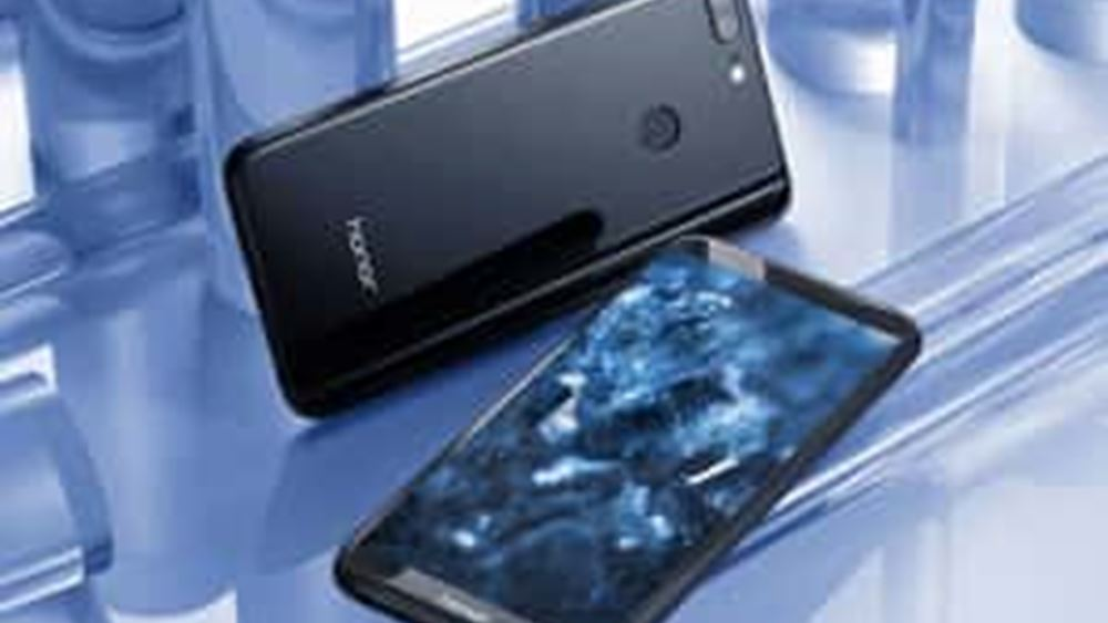 Βυθίζονται οι πωλήσεις smartphones στην Κίνα εξαιτίας κοροναϊού