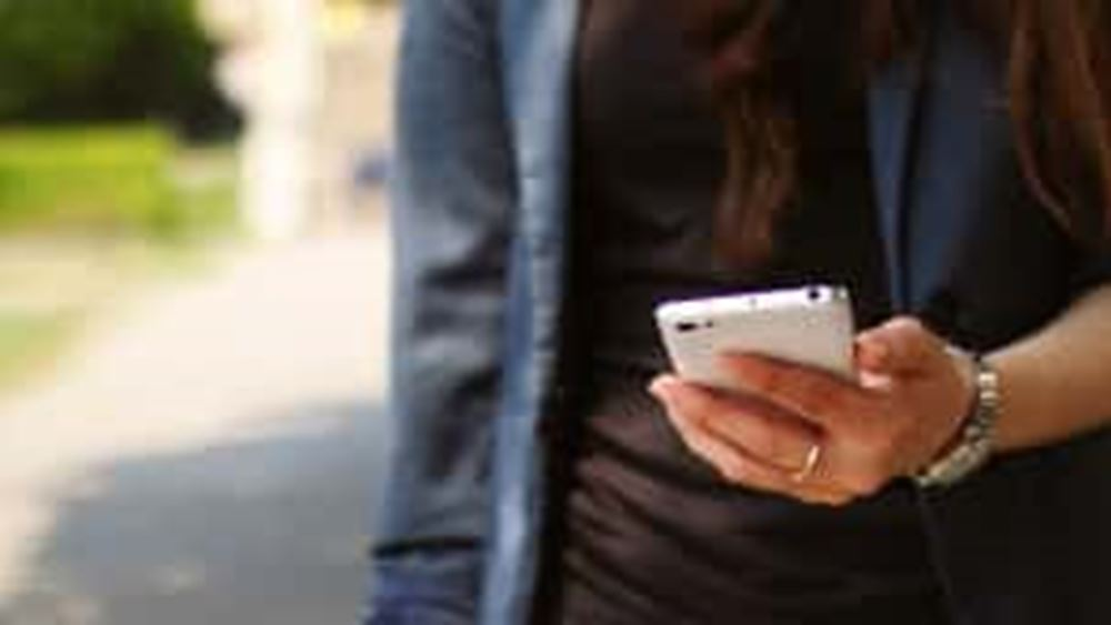 Ανοιχτό παραμένει το θέμα για τις τιμές στα data της κινητής τηλεφωνίας