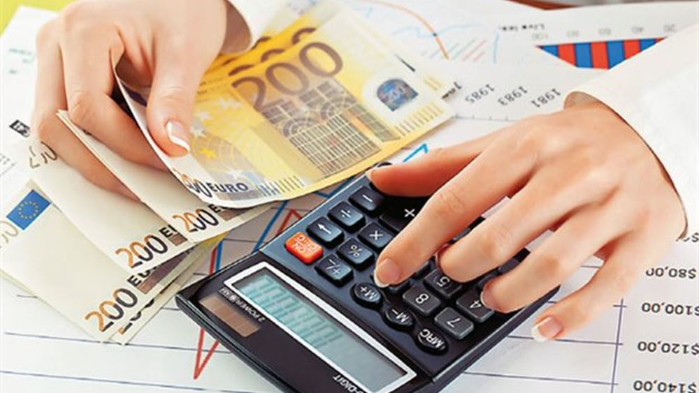 Έσοδα ρεκόρ από ρυθμίσεις –κατασχέσεις για χρέη στα ταμεία τον Οκτώβριο