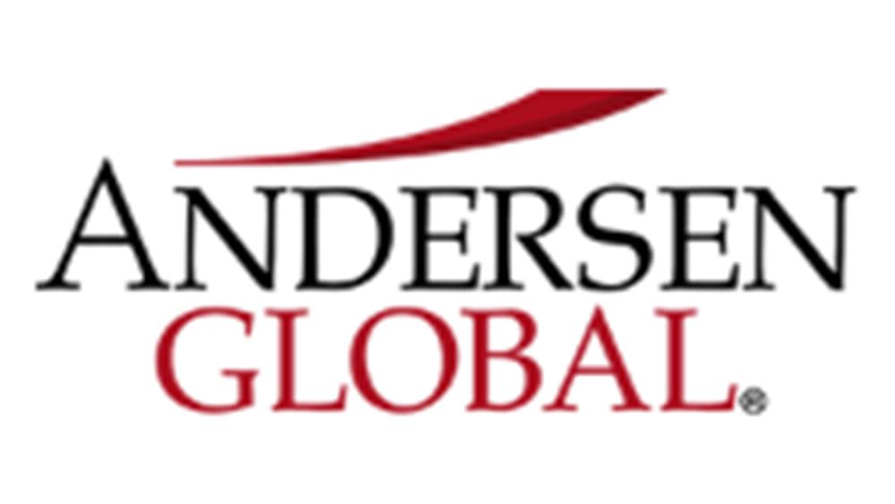 Παρουσία με Έλληνες partners στην Ελλάδα αποκτά η Andersen