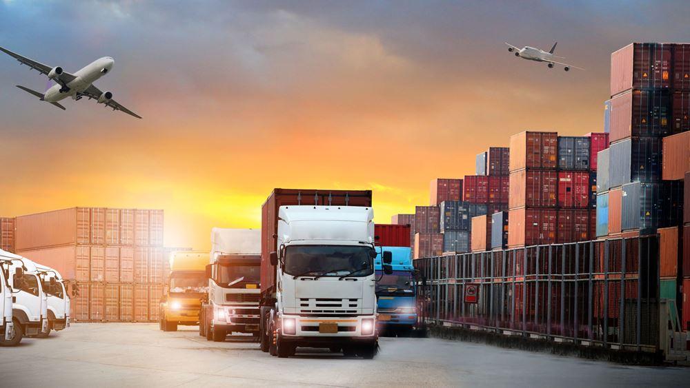 Αυτό είναι το νέο deal στα logistics της Θεσσαλονίκης