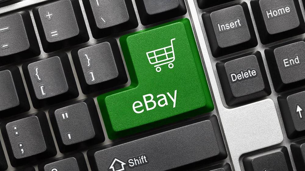 Enterprise Greece και eBay ανοίγουν την 'πόρτα' 190 αγορών στις ελληνικές επιχειρήσεις