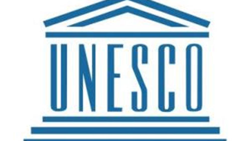 UNESCO: Θα επανεξετάσει το καθεστώς της Αγίας Σοφίας, μετά τη μετατροπή της σε τζαμί