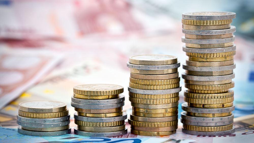 Κύπρος: Στα ύψη το δημόσιο χρέος λόγω κορονοϊού