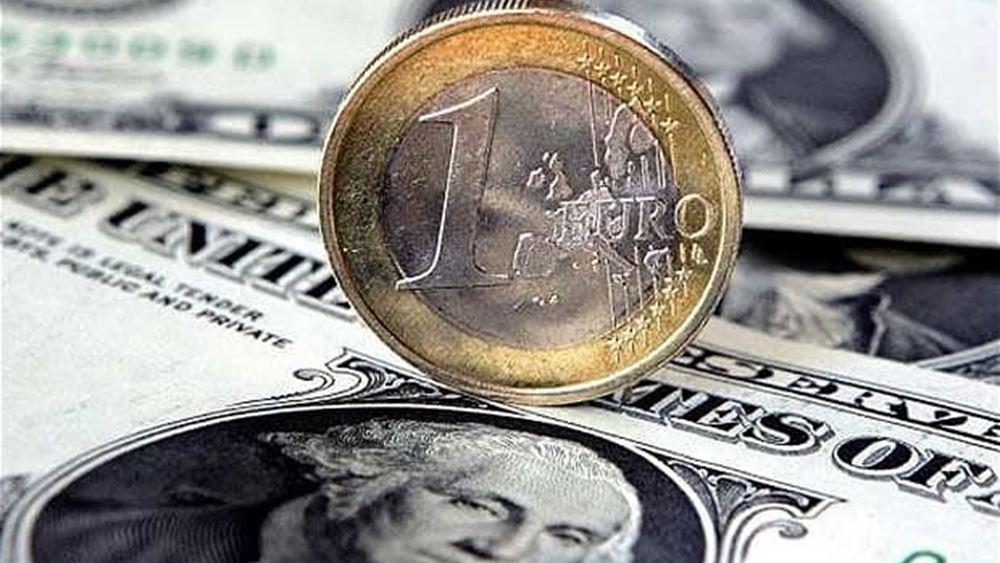 Ebury: Οι αγορές και τα νομίσματα στον απόηχο της Fed