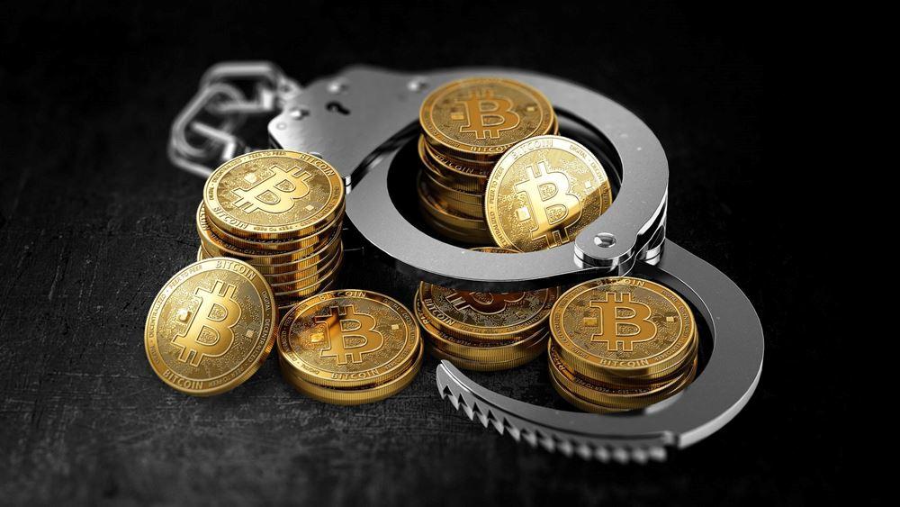 Ο ιδρυτής του ανταλλακτηρίου Bitcoin που κατηγορείται για απάτη, κλοπή, ψευδορκία - και όχι μόνο