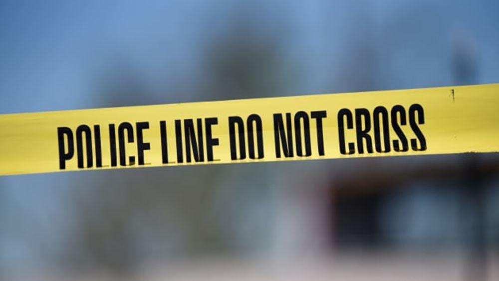 ΗΠΑ: Τρία μικρά παιδιά βρέθηκαν θανάσιμα μαχαιρωμένα σε ένα διαμέρισμα στο Λος Άντζελες