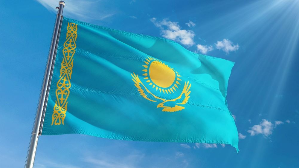 Καζακστάν: Περισσότεροι από 60 τραυματίες από εκρήξεις σε στρατιωτική εγκατάσταση