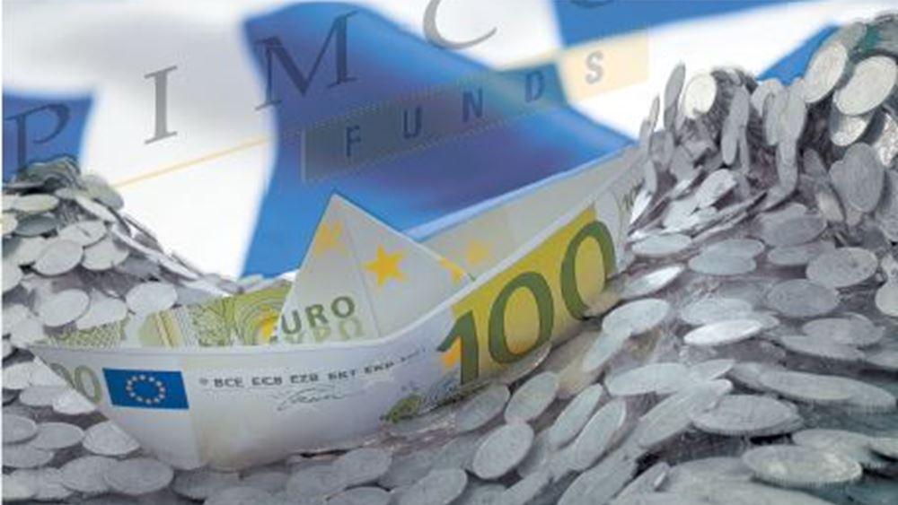 Πώς τοποθετούνται τώρα τα ξένα funds σε ελληνικά ομόλογα και μετοχές