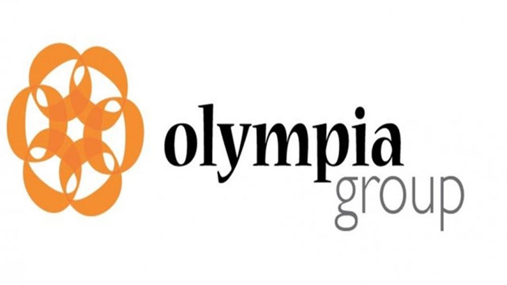 Διαψεύδει ο Όμιλος Olympia ενδιαφέρον για την Επενδυτική Τράπεζα