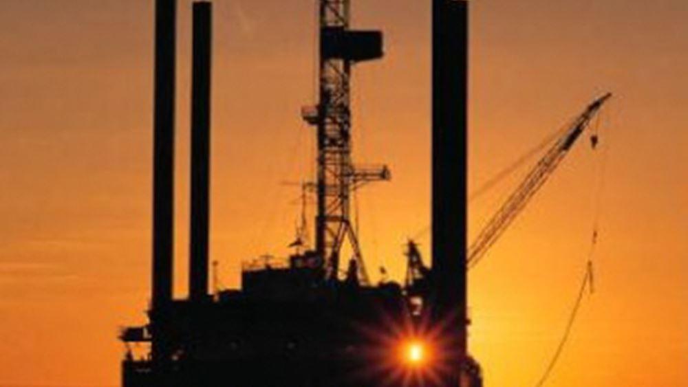 Πετρέλαιο: Δεύτερη διαδοχική άνοδος εν αναμονή της συνεδρίασης του OPEC