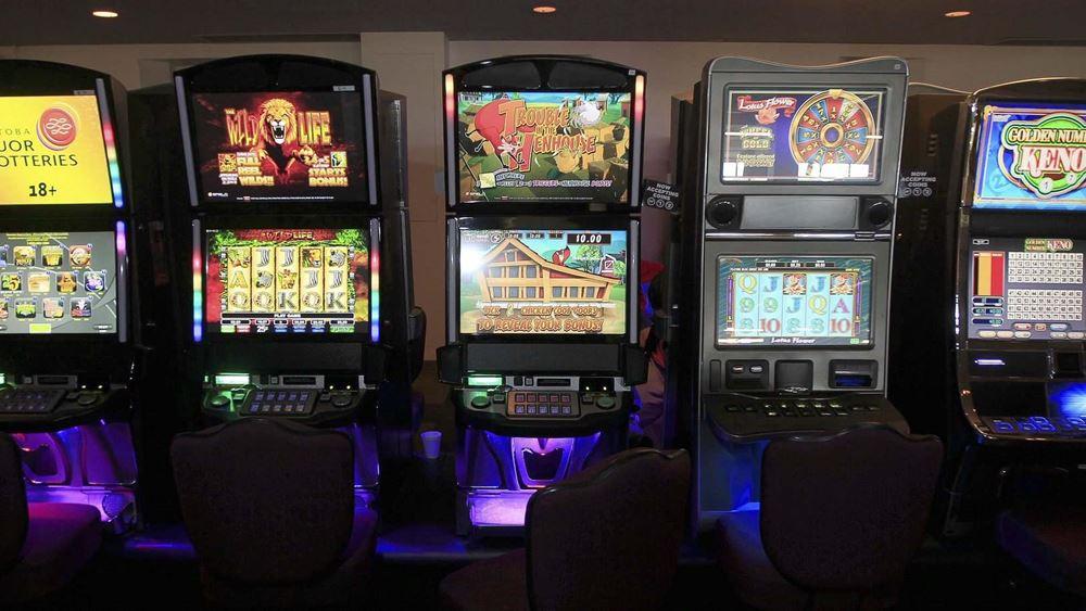 Καταγγελία ομολογιακού δανείου 2,5 εκατ. ευρώ της SEE Gaming