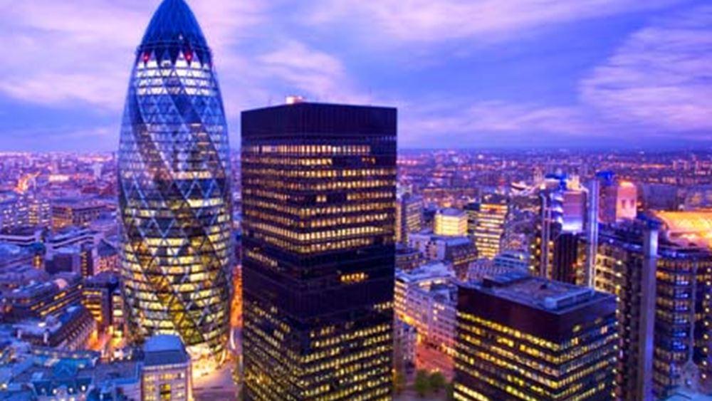 """Βρετανία: Έκλεισε ένας δρόμος στο ανατολικό Λονδίνο λόγω ενός """"περιστατικού"""""""