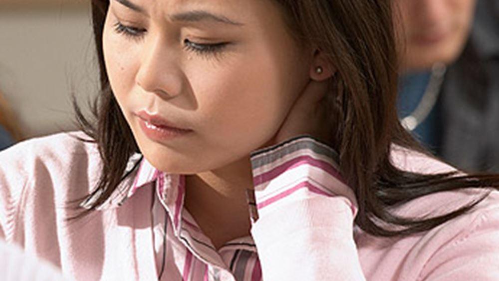 Κίνα: Σχεδόν 11 εκατομμύρια μαθητές δίνουν εισαγωγικές εξετάσεις με καθυστέρηση εξαιτίας της πανδημίας