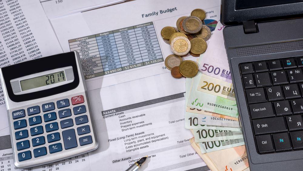 Όλα για τα ενοίκια του Μαΐου - Οι αποζημιώσεις